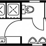 План контейнера