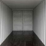 20ft-container-interior