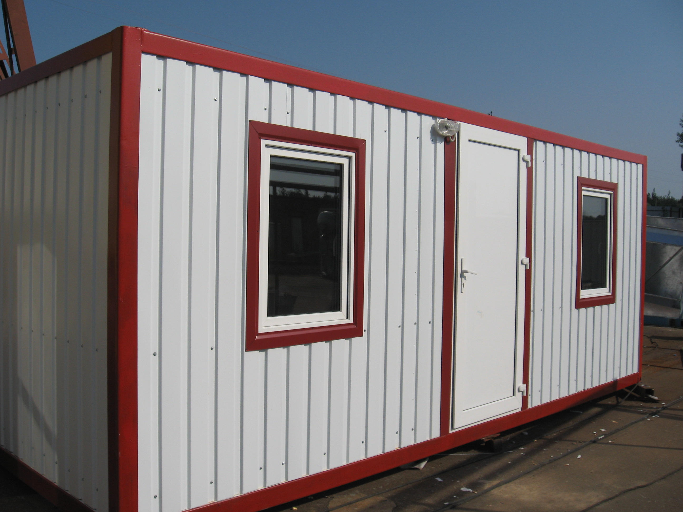 biroja-konteineri